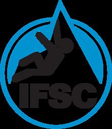 Charte éthique IFSC International Climbing