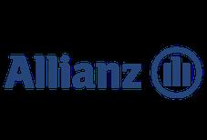Assurance de base souscrit chez Allianz par la FFME